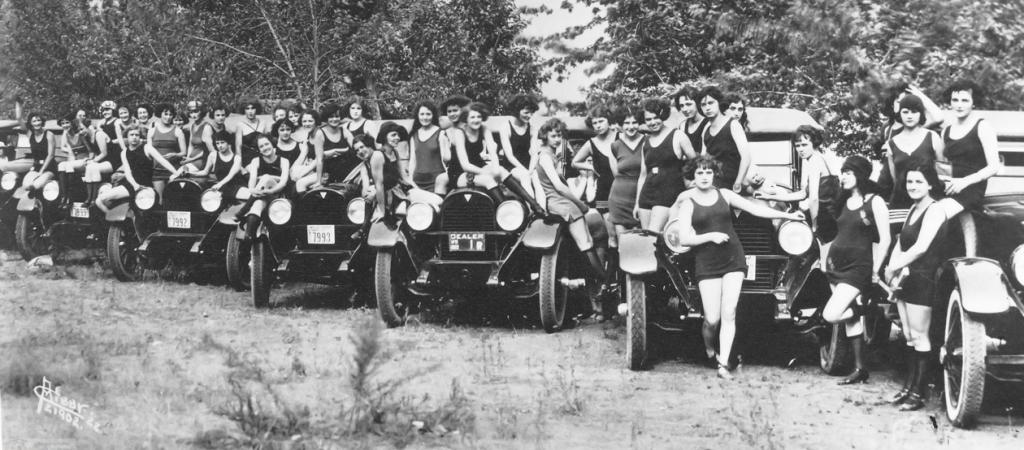 Liberty-Lake-Park-1922-#2
